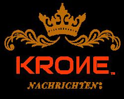 2016-2019 © KROИE NACHRICHTEN – Schweiz